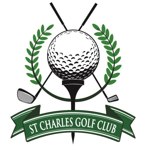 St. Charles Golf Club